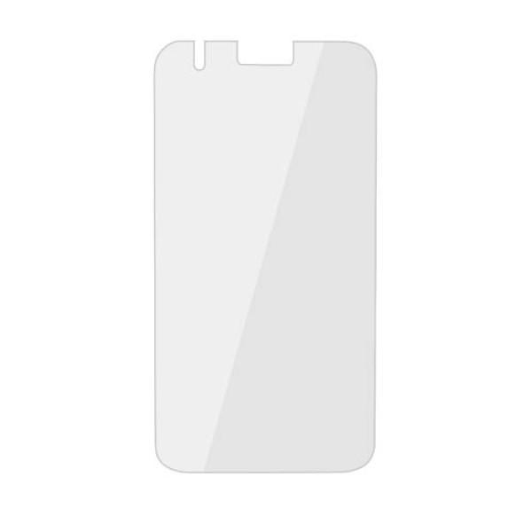 Protector LCD Antigrasa Samsung S6 edge plus (17004586) by www.tiendakimerex.com