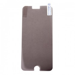 Protector LCD Privacidad Pantalla Blackberry 9700 9780