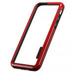 Bumper Apple Iphone 6 Rojo (17003969) by www.tiendakimerex.com