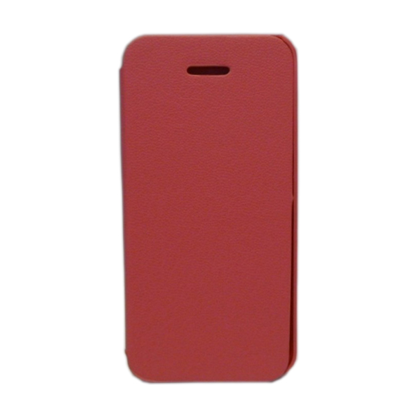 Flip Cover iPhone 5 Rosa (15001837) by www.tiendakimerex.com