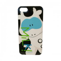 Funda Protector Mobo Cowco Iphone 5