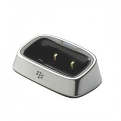 Cargador Dock Blackberry original 8300 8330