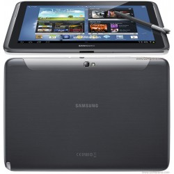 Galaxy Tab 2 Note 10.1 ""