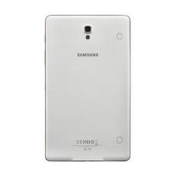 Galaxy Tab S 8.4 Pulgadas