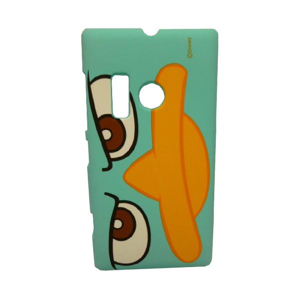 Funda Protector Lumia Nokia 505 Perry (11002110) by www.tiendakimerex.com