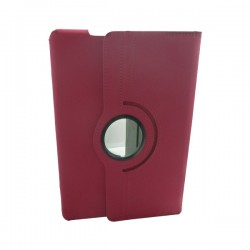 Funda Giratoria  Ipad Air Rosa