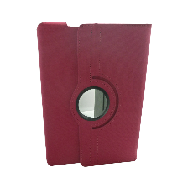 Funda Giratoria Apple Ipad Air Rosa (15004053) by www.tiendakimerex.com