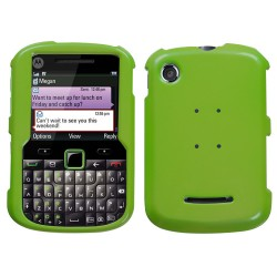 Protector Motorola Push WX404 Verde