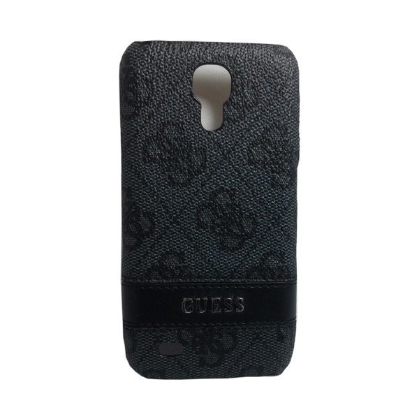 Funda Protector Mobo Samsung Galaxy S4 Mini Tinkerbell ...