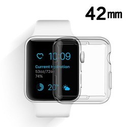 Protector Apple 42 mm Watch Serie 3