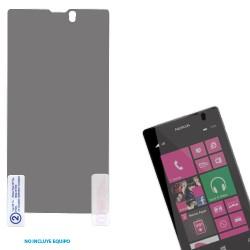 Lumia 521 520