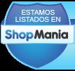 Visita Tiendakimerex.com en ShopMania